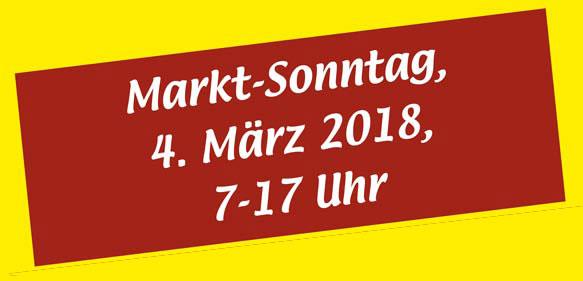 Fastenmarkt