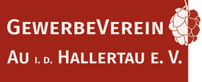 Gewerbeverein Au Hallertau