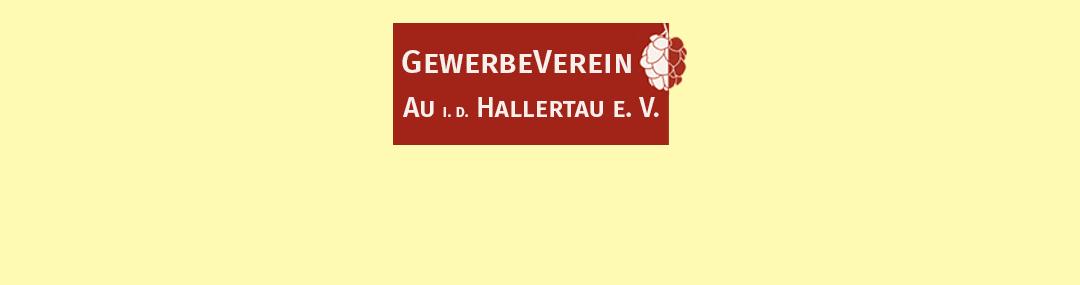 Mitgliederversammlung vom 7. Juli 2020
